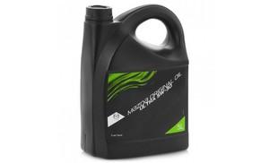 Mazda ORIGINAL OIL ULTRA 5W30 5Л