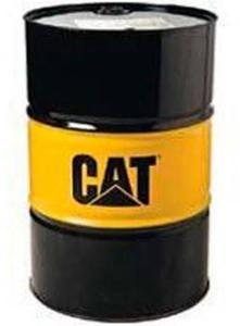 CAT hydo advanced 10w 208л