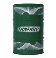 FANFARO TRD-5 SAE 10W-40