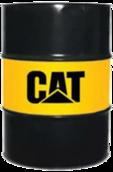 CAT TDTO 10w 208л