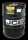 JCB EP 15W40 200л