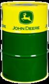 John Deere Plus-50 II 15W40 209л