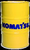 Komatsu EO 10w30 DH 209л