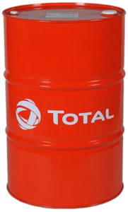 Total Quartz 9000 5w40 208л