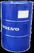 VOLVO VDS-3 15W40 208л