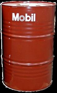 Mobil Mobilube HD 85w140 208л