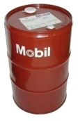 Mobil DTE 25 Бочка 208л