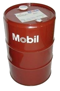 Mobil Delvac XHP Extra 10w40 Бочка 208л