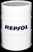REPSOL RP DIESEL TURBO THPD 15W40 208л