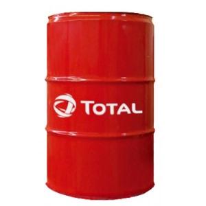 Total Quartz 9000 5w40 60л