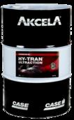Akcela hy-tran ultraction 200л