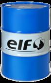 ELF Evolution 900 SXR 5W40 208л
