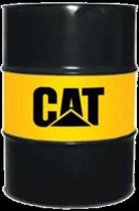 Cat DEO 15W40 208л