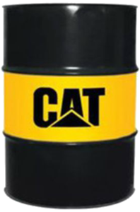 CAT NGEO Advanced 40 208л