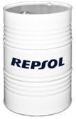REPSOL RP DIESEL TURBO UHPD 10W40 208л